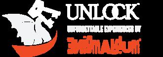 Bled Enigmarium Logo